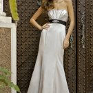 Long bridesmaid/ formal/ wedding guest dresses AD4050
