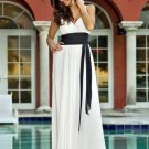 Long bridesmaid/ formal/ wedding guest dresses AD4046