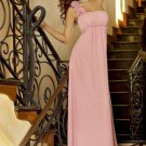 Long bridesmaid/ formal/ wedding guest dresses AD4042