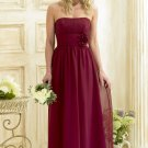 Long bridesmaid/ formal/ wedding guest dresses AD3030
