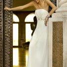 Bridesmaid/ formal/ wedding guest dresses AD914