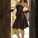 Bridesmaid/ formal/ wedding guest dresses AD910