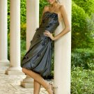 Bridesmaid/ formal/ wedding guest dresses AD878