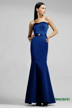 Bridesmaid/ formal/ wedding guest dresses AD868