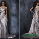 Long Evening Dresses Prom Formal Gowns 08