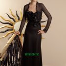 Custom Made Mother of The Bride Dresses Wedding Guest Dress M032