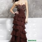 Long Evening Dresses Prom Party Formal Gowns J26