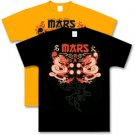 Thirty Seconds To Mars Dragon T-Shirt
