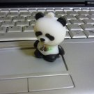 4GB CUTE PANDA Flash Memory Stick Thumb Drive