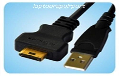 Casio EX-S500 EX-S600 EX-S770 EX-S880 USB Cable