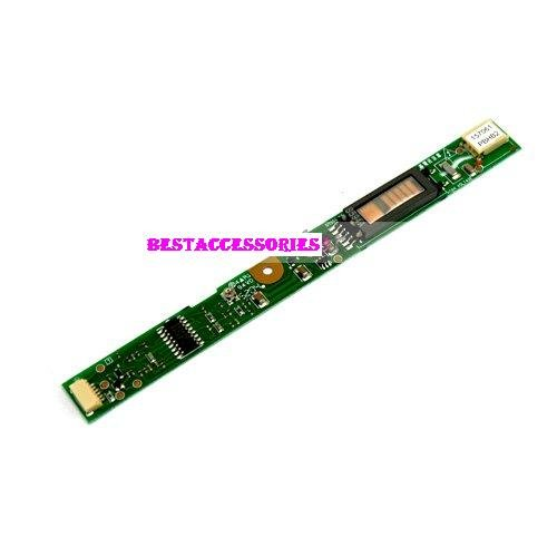 Toshiba Satellite A60 A65 Tecra S1 Notebook LCD Inverter