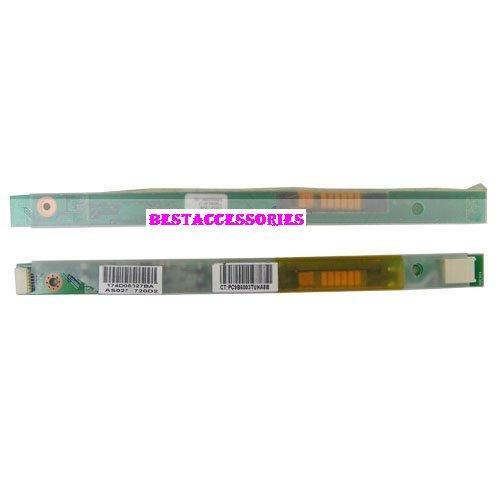 "HP CPQ X6000 17"" LCD Inverter"