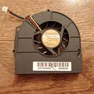 Acer TravelmAcer 4652NLCi 4652WLCi 4652WLMi 4654LM Laptop CPU Cooling Fan