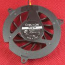 ACER Aspire 5920 3050 5050 4310 4315 4710 4920 Series Laptop CPU Cooling Fan