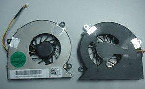 Acer Aspire 5320 5320G 5520G 5720 Laptop CPU Cooling Fan