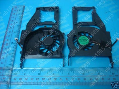 Acer Aspire 4720 4720G 4720Z 4720ZG AB7605HX-HB3 CPU Cooling Fan