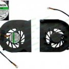 Acer Aspire 2920 2920Z-3A2G12Mi 2920-1A2G16Mi Laptop CPU Cooling Fan 13.V1.B3277 GC054509VH-A