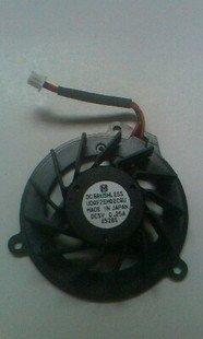ASUS M5000 M5200 M5200A M5N M5AE Laptop CPU Cooling Fan