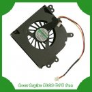 Acer Aspire 3600 3610 Series DFB501205H20T 23.10181.001 Laptop CPU Cooling Fan