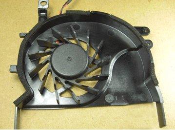 ACER Aspire 5570 5571 5572 5573 5574 5580 5581 5582 5583 5584 5585 Series Laptop CPU Cooling Fan