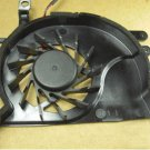 ACER Aspire 5570 5571 5572 5573 5574 5580 5581 5582 5583 5584 5585 Series Laptop CPU Cooling Fan