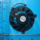 Asus A8 Series UDQF2ZH45FAS GB0506PGV1-8A Laptop CPU Cooling Fan