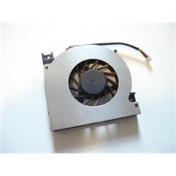 Asus A94 A9T X50 X51 X53 X50Q X50Z X50M F5p Laptop CPU Cooling Fan