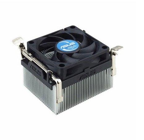 ASUS AH7 Laptop CPU Cooing Fan