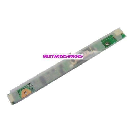"HP LCD Inverter 15.4"" C300 C500 X1000"