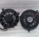 ASUS W7 W7F W7J W7S W7SG Laptop CPU Cooling Fan UDQF2PH62BAS