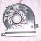 BENQ A52 A52E Laptop CPU Cooling Fan
