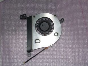 Benq S72 S72G Laptop Laptop CPU Cooling Fan