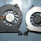 Benq S7000 7000 Laptop CPU Cooling Fan