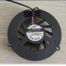Benq AD5605HB-TB3 WY61 S73G S73E S73V Laptop CPU Cooling Fan