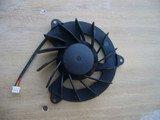 HP Compaq Presario R3300 Series R3320 R3360 Laptop CPU Cooling Fan