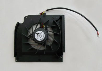 Compaq Presario 434678-001448016-001 KSB0605HB (-6L78) Laptop CPU Cooling Fan