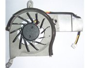 HP Pavilion TX1000 TX1100 TX1200 TX1300 TX1400 Series Laptop CPU Cooling Fan AB5205HB-EBB