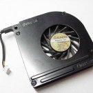 Dell Latitude D500 D505 D600 Laptop CPU Cooling Fan