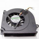 Dell Inspiron 630m 640m E1405 HC437 XPS M140 Laptop CPU Cooling Fan