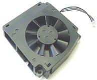 Dell Latitude C400 Laptop CPU Cooling Fan 01e441