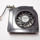 Dell Latitude D510 N8715 Laptop CPU Cooling Fan