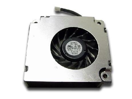 Dell Latitude D810 Laptop CPU Cooling Fan J4024 D5646