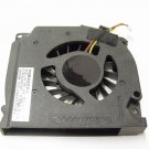 Dell Latitude D620 D630 D631 Laptop CPU Cooling Fan