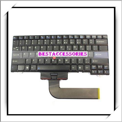 Laptop Keyboard For IBM Thinkpad SL410 Keyboard