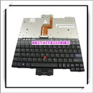 Notebook Keyboard For IBM Thinkpad X60 Keyboard