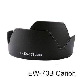 Canon 17-85mm Lens Hood for Canon EW-73B Lens Hood