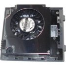 Dell Latitude D800 Laptop CPU Cooling Fan
