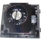 Dell AB0605HB-E03(A1) APDQ003900L APZPI000200 ETDQ003C00L CPU Cooling Fan