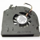 Dell Precision M65 Laptop CPU Cooling Fan GF138