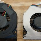 Dell Latitude E4300 Laptop CPU Cooling Fan